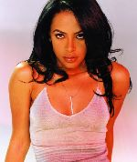 Biografija Aaliyah: The Princess Of R&B